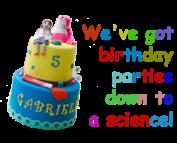 birthday_widget